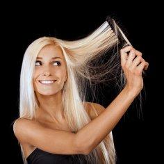 Психосоматика выпадение волос причины