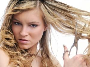Маски для волос блондинок с оливковым маслом