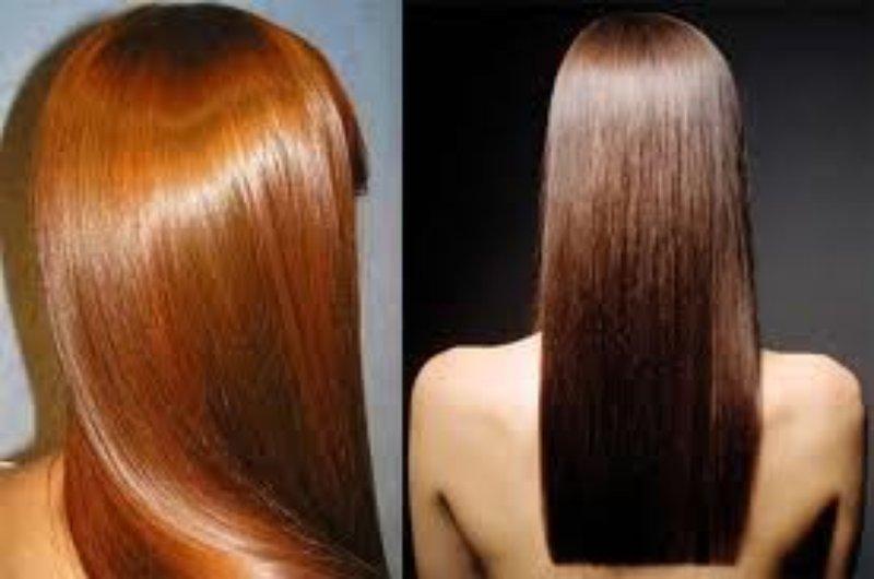 Гастродуоденит и выпадение волос