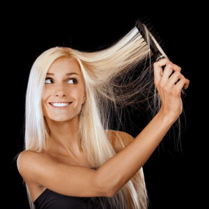 лечение выпадение волос гомеопатией