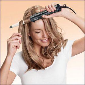 выпадение волос из-за перепада температур