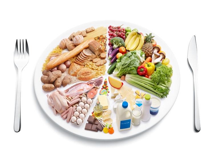 Здоровье сахарный диабет диета