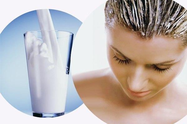 Какие анализы на гормоны сдают при выпадении волос у женщин