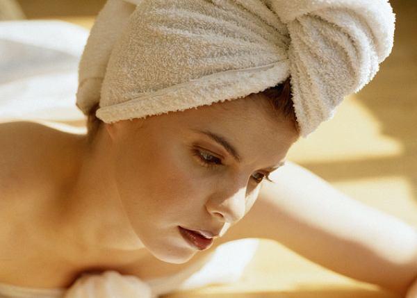 Для утолщения волос в домашних условиях 268