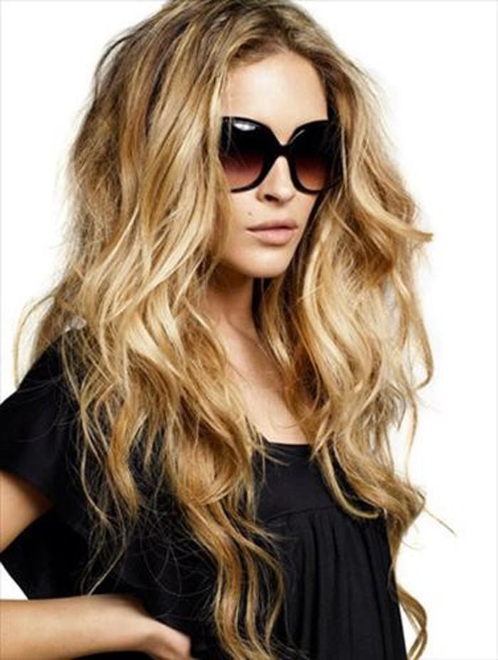 Сонник Волосы к чему снятся Волосы что означает увидеть