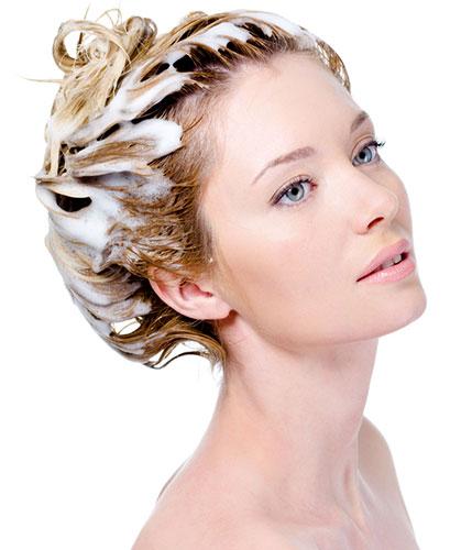 Сколько волос может выпадать за день