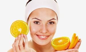 Апельсиновое масло: солнечный аромат и красота волос