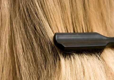 Шампуни для волос из глины: рецепты для всех типов