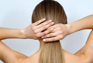 Как использовать дегтярное мыло для волос