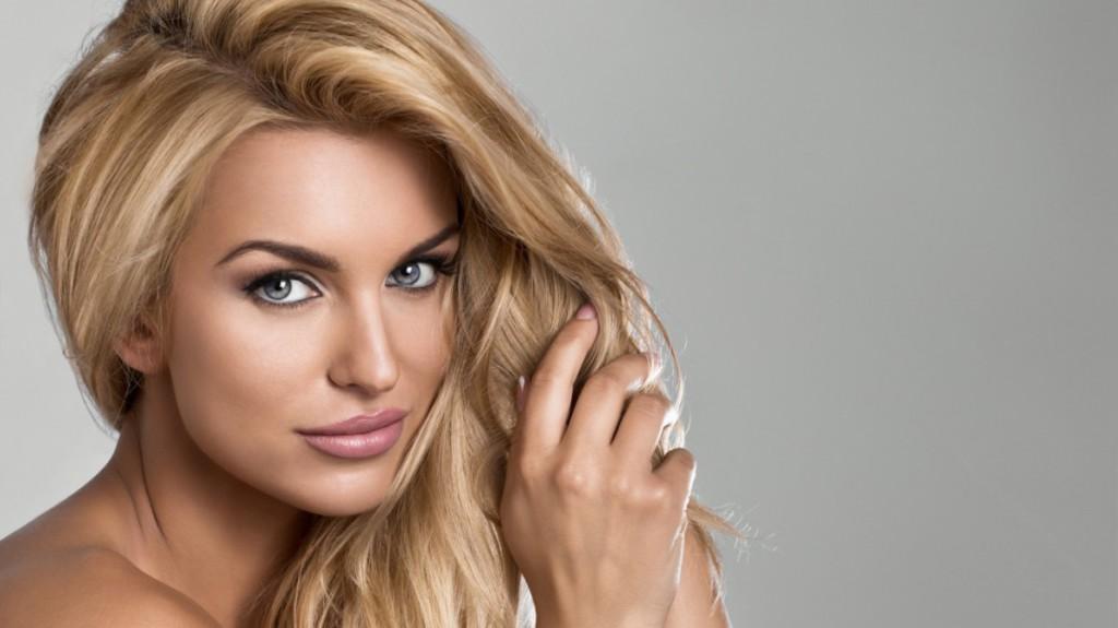 Эфирное масло кедра для здоровья волос: правила и способы использования