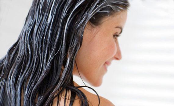 Как использовать глину для волос