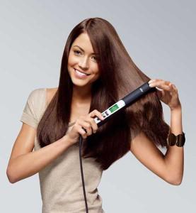 Советы по выбору инструментов для волос
