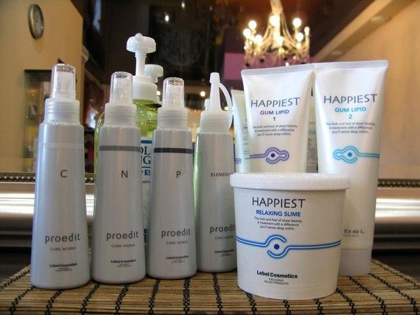 Натуральные японские косметические средства это отличный уход за волосами, максимальный блеск и гладкость. Серии с коллагеном  обеспечивают эффективное восстановление