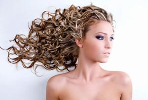 Как восстановить волосы после химии: смывка, завивка, окрашивание