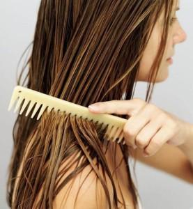 Виды разных масел для волос. Применение на дому и полезные свойства.
