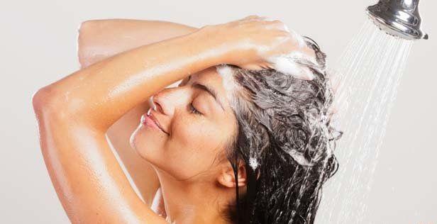 Клиника по лечению волос тюмень