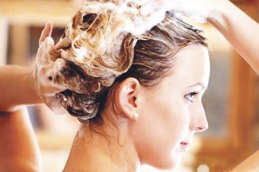 Почему волосы не хотят расти больше определенной длины?