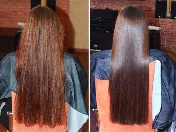 Масло для волос Organic oil: описание препарата, обзор его возможностей и действия, результаты использования. Преимущества применения, описание инструкции.