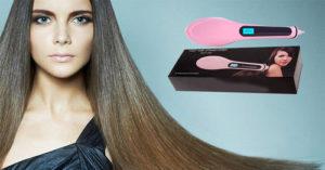 fast-hair-elektricheskaya-rascheska