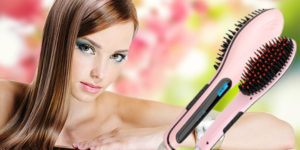 fast-hair-straightener-rascheska
