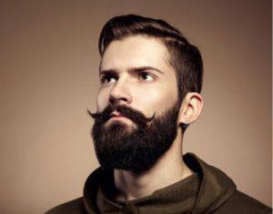 Рекомендации для будущих бородачей