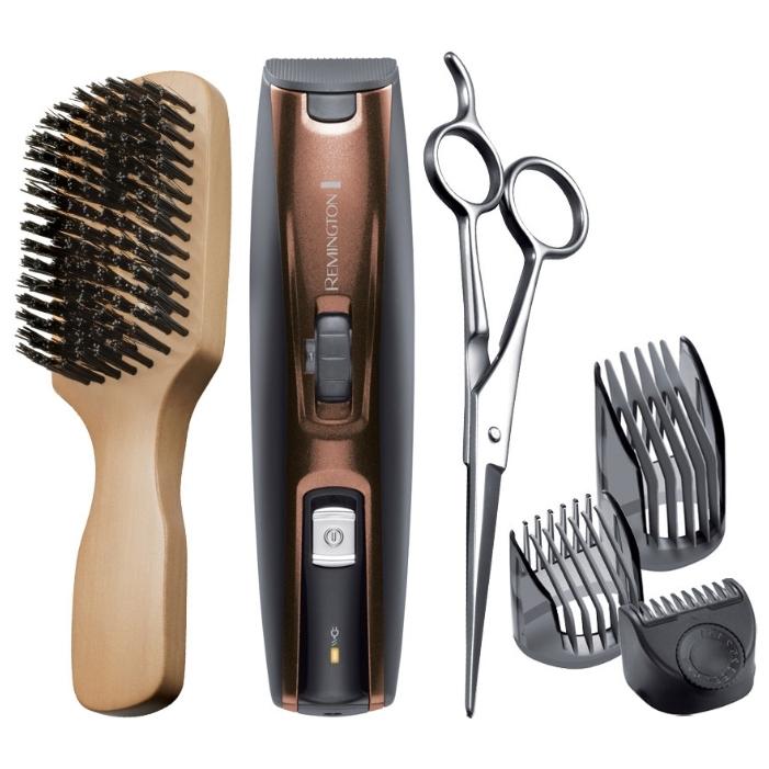 Для бритья понадобится