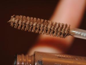 Моделирующий воск для бровей