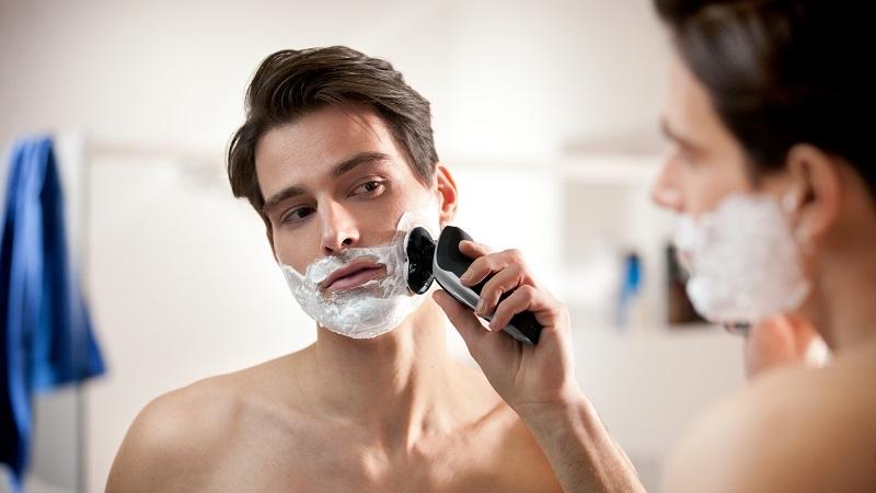 средства после бритья для мужчин